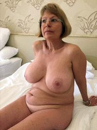 Visit Private Photos of Nude Granny.