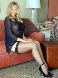 Visit Hot Mature in Stockings.