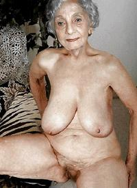 Visit Hot Granny Galleries.