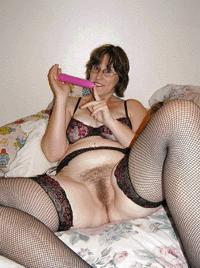 Visit Mature Women in Stockings.