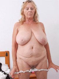 Visit Very Best Granny Sites.