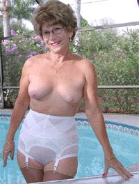 Visit Sissy Granny Submission.
