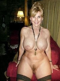 Visit Uk Mature Wives.