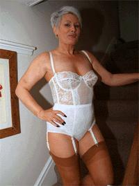 Visit Hot Mature Galleries.