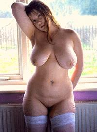 Visit Thumbed Nudist Galleries.