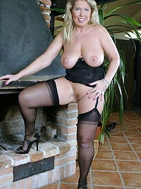 Visit Mature Sex Top100.