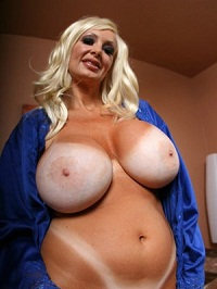 Visit Free Mature HD Tube.