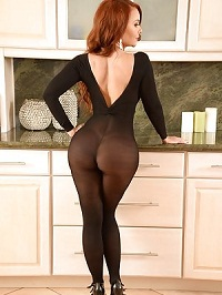Visit Real Pantyhose Sex.