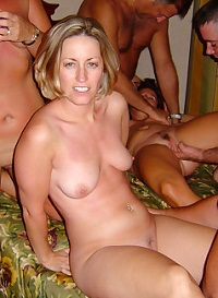 Visit My XXX Cheating Wife.