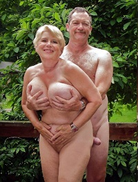 Visit My Mom Love Nudism.