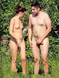 Visit Family Nudism Movies.