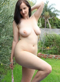 Visit Nudist Girls.