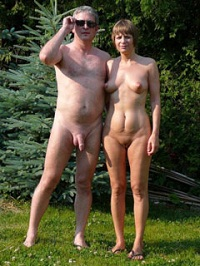 Visit Best Nudist Sites.