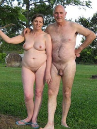 Visit Family Nudists.