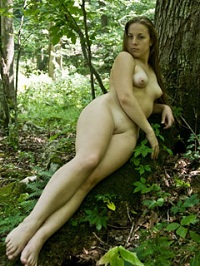 Visit Amateur Naturists 100.
