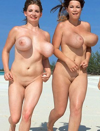 Visit Nudist Video.