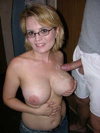 Visit Horny Young Mom.