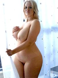 Visit My Naked Wife.