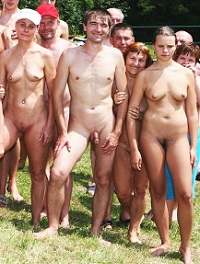 Visit Family Nudist Photos.