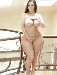 Visit Private Pics of Nude Moms.
