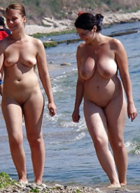 Visit Best Nudists Pics.