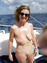 Visit Good Nudist Grannies.