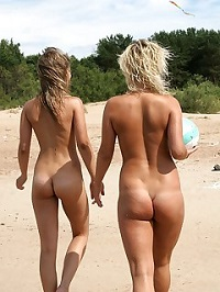 Visit Beach Nudist.