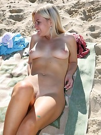 Visit Sexy Nudist Girls.
