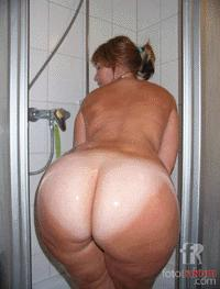Visit Mature Nudist Tube.