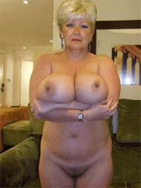 Visit Private Pics of Nude Granny.
